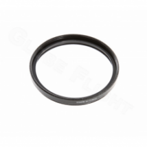 DJI Zenmuse X5S Balancing Ring for Panasonic 15mm, F/1.7 ASPH Prime Lens