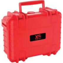 Xsories Big Black Box - RED