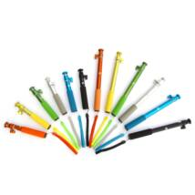 Xsories Big U-Shot Monopod - Yellow