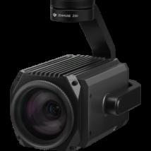 DJI Zenmuse Z30 gimbal és kamera 30X