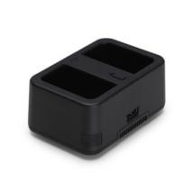 DJI CrystalSky Intelligent Battery Charger Hub