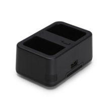 DJI CrystalSky Intelligent Battery Charger Hub