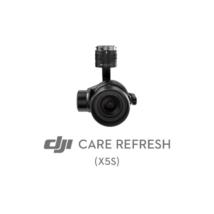 DJI Care Refresh (Zenmuse X5S) kiterjesztett garancia