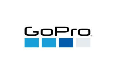 gopro authorized dealer