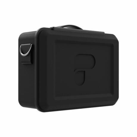 PolarPro Mavic Air Soft Case
