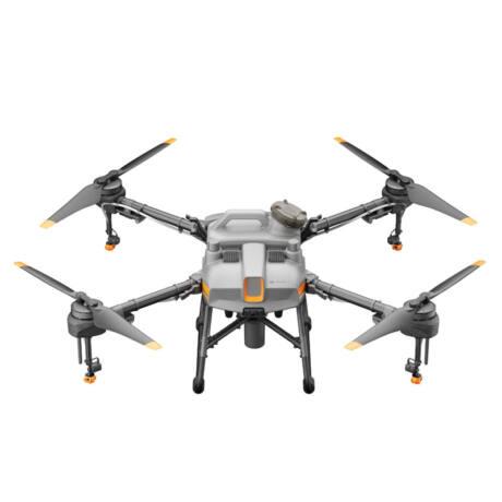 DJI Agras T10 drón