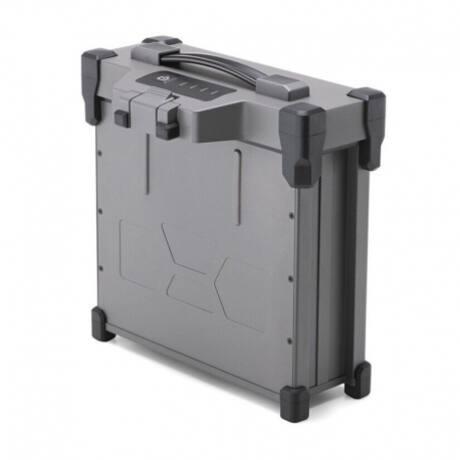 DJI Agras T20 akkumulátor