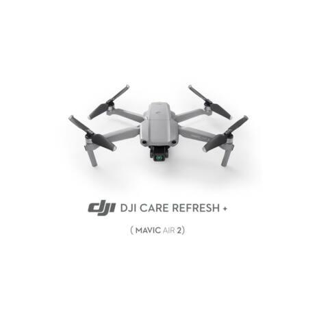 DJI Care Refresh+ (Mavic Air 2)
