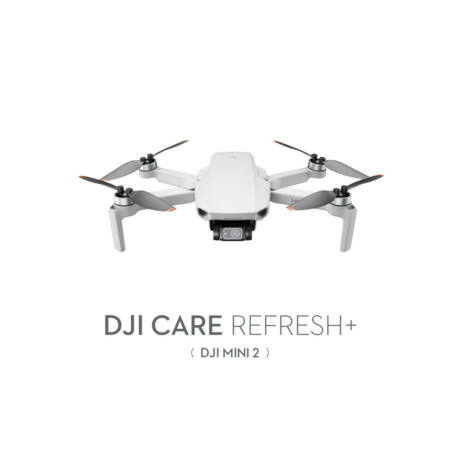 DJI Care Refresh + (Mini 2)