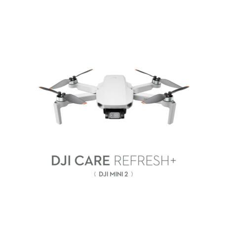 DJI Care Refresh + (Mini 2)