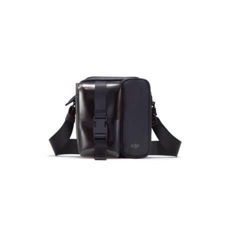 DJI Mini 2 Bag (Black)