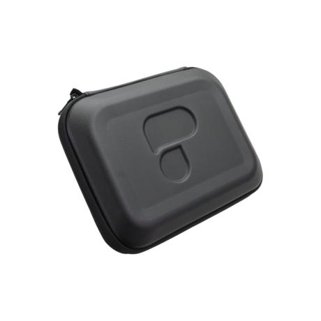 PolarPro CrystalSky (7.85) Case