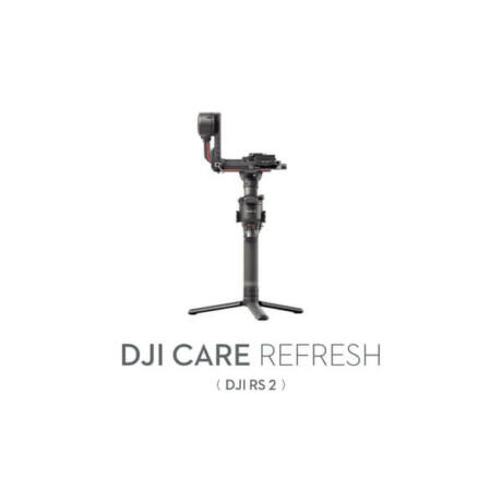DJI Care Refresh (DJI RS 2)