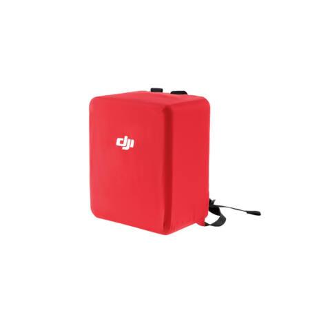 DJI Phantom 4 Wrap Pack (Red)