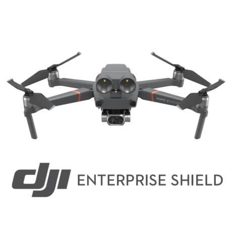 DJI Enterprise Shield Basic (Mavic 2 DUAL)