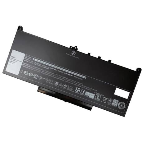 Dell Additional Primary 4 cell 40Whr Battery Insp.5558/5559/5758/5759,V3558/3559