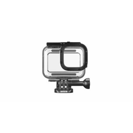 GoPro Protective Housing (Hero8)
