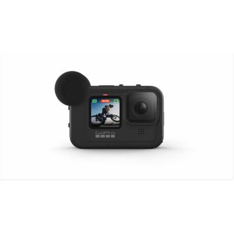 GoPro Media Mod (HERO9 Black)