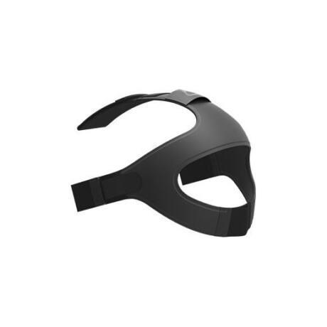 Fejpánt HTC Vive VR headsetek számára