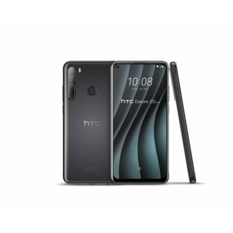 HTC Desire 20 Pro Okostelefon