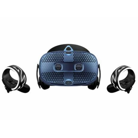 HTC VIVE Cosmos - Black Box