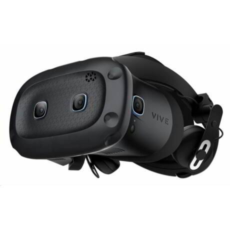 HTC Vive Cosmos Elite HMD (99HASF008-00)