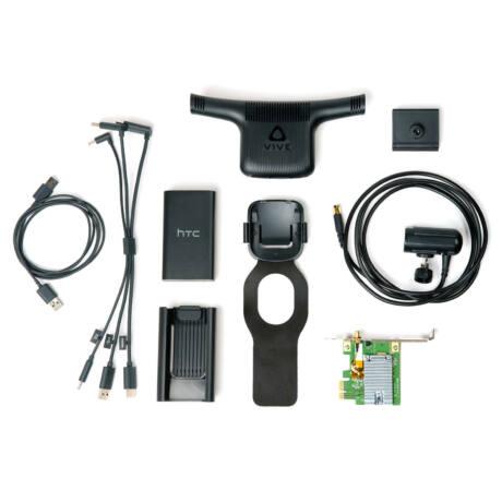 Wireless Adapter Full Pack