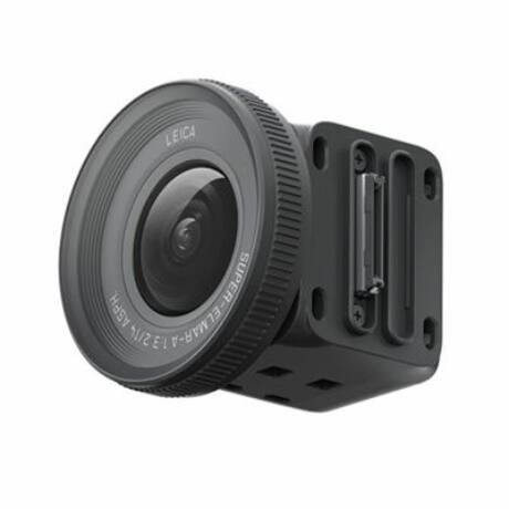 ONE R 1-Inch Lens Wide angle Mod
