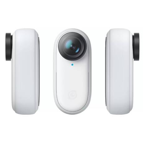Insta360 GO2 Lens Guard