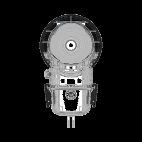 Insta360 Dive Case/búvártok ONE X2 kamerához