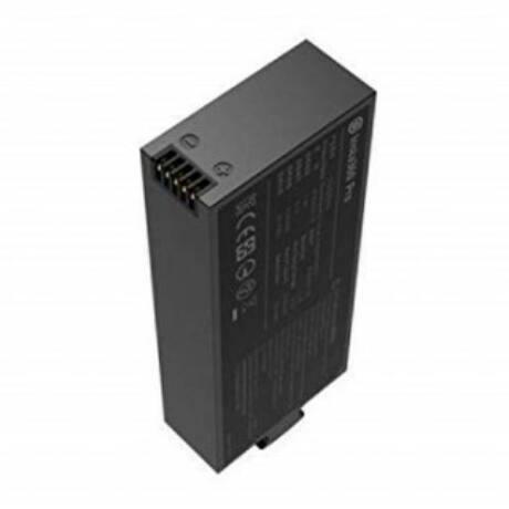 Insta360 Pro/2 Battery
