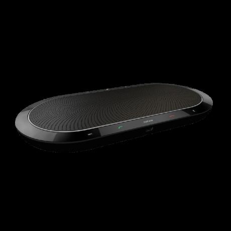 Jabra SPEAK™ 810 MS Speakerphone