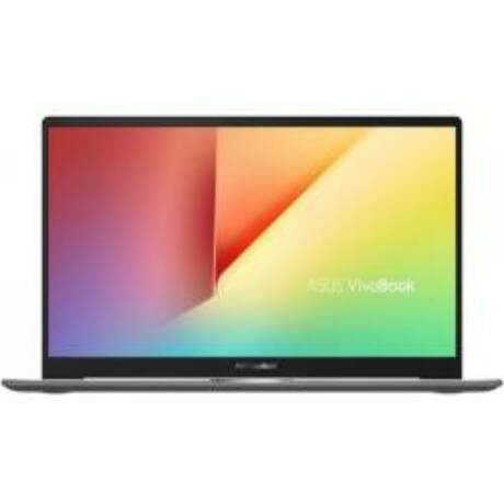 ASUS VivoBook S13 S333JP-EG014T Notebook