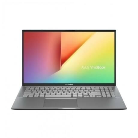 ASUS VivoBook S15 S531FL-BQ573T Notebook
