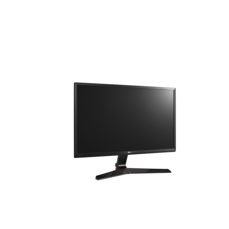 LG 24MP59G-P IPS FHD gamer monitor