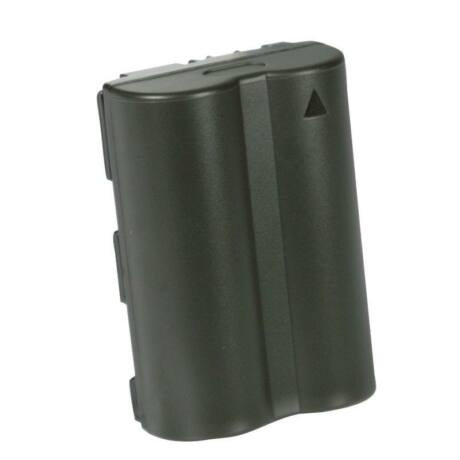 Dörr akkumulátor, Canon BP-511-nek megfelelő