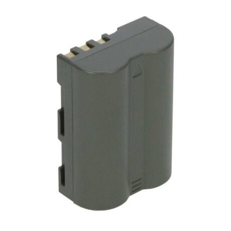 Dörr akkumulátor, Nikon EN-EL3e-nek megfelelő