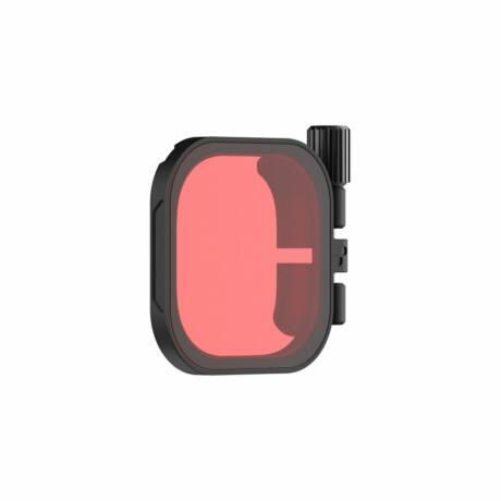 PolarPro Hero8 - Red Filter