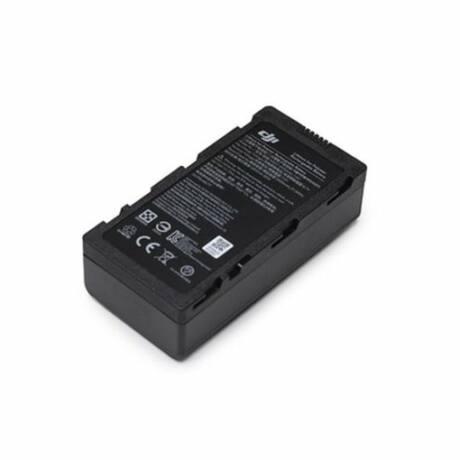 DJI CrystalSky WB37 Intelligent Battery