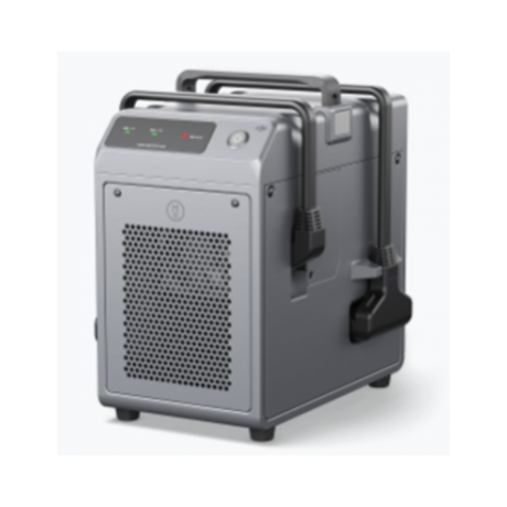 DJI Agras T10 akkumulátor töltő
