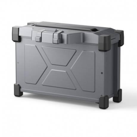 DJI Agras T10 akkumulátor