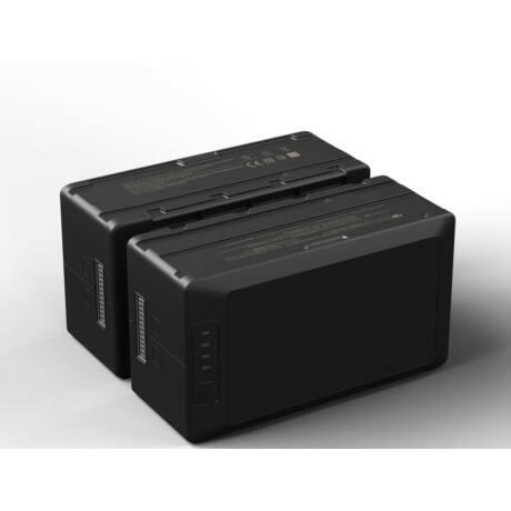 DJI MATRICE 300 TB60 Intelligent Flight Battery