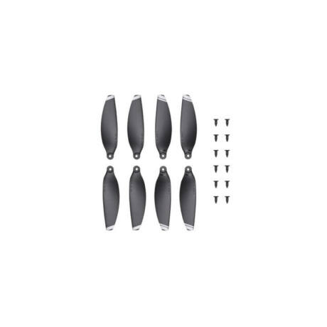 DJI Mavic Mini Part Propellers