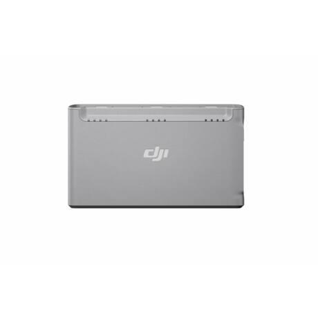 DJI Mini 2 Two-Way Charging Hub