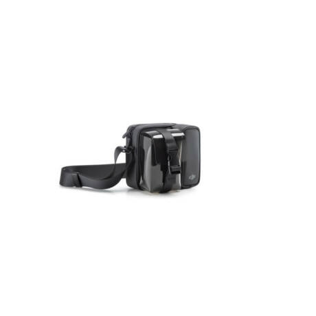 DJI Mini Bag (Black)