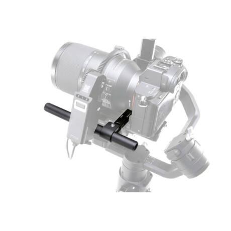 DJI Ronin-S Focus Motor Rod Mount