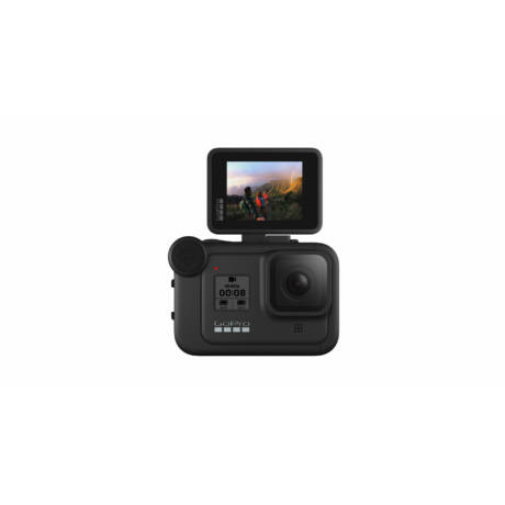GoPro Display Mod