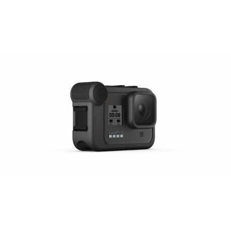 GoPro Media Mod (Hero8)