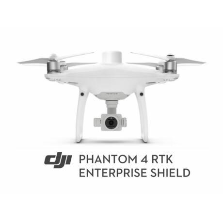 DJI Care Enterprise Basic (Phantom 4 RTK)