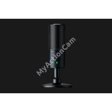 Razer Seiren X mikrofon